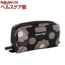 Hanna HuLa(ハンナフラ) ペットミニポーチ クッキーフラワーカフェ(1コ入)【ハンナフラ】