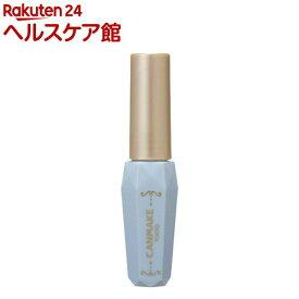 キャンメイク(CANMAKE) ポアレスクリアプライマー 02 ライトブルー(7.75g)【キャンメイク(CANMAKE)】