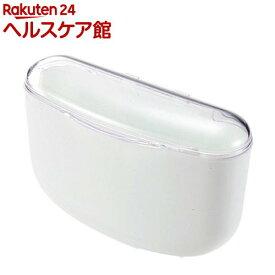 イージーウォッシュ 食洗機対応しゃもじケース マグネット・吸着盤付 C-8694(1コ入)【イージーウォッシュ】