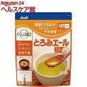 和光堂 介護食/とろみ とろみエール(1kg)