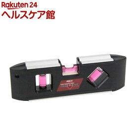 SK11 ハンディレベル 150 SK-15GTLMB(1コ入)【SK11】