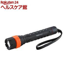 エルパ LEDラバーライト DOP-LR310(1コ入)【エルパ(ELPA)】