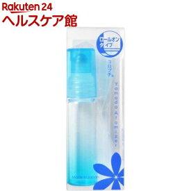 パフュームローラー コロプチ ブルー 57095(1本入)【MIKADO】
