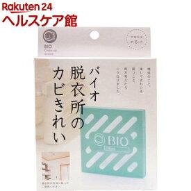 バイオ 脱衣所のカビきれい(1コ入)【バイオ(BIO)】