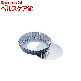 ケーキランド セパトタルト型 深 150 995(1コ入)【ケーキランド(CAKE LAND)】