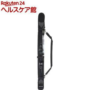 ノースコースト スキーソールカバー NW-5720 BK M-L(1個)【ノースコースト】