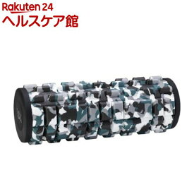 アルインコ ストレッチボディローラー 迷彩 EXP206M(1コ入)【spts9】【アルインコ(ALINCO)】