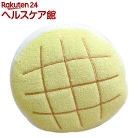 ワンワンベーカリー メロンパン PT-WNB-1-2(1コ入)
