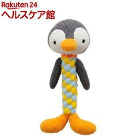 デンタルアニマル ペンギン(1コ入)