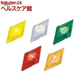 ポケットモンスター Zクリスタル Vol.01 サトシセット(1セット)【ポケットモンスター モンスターコレクション】