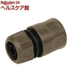 セフティー3 コネクター カラー ブラウン SSK-1 BR(1コ入)【セフティー3】