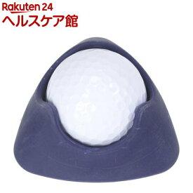 アルインコ ごるっち ネイビー MCL102N(1コ入)【アルインコ(ALINCO)】
