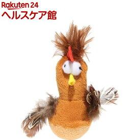 ループファニーズ ゆらゆら チキン(1個)【ループファニーズ】