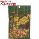 デルタ テイクナッツ メイプル&マカダミアナッツ(50g)【DELTA(デルタ)】