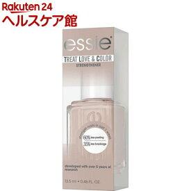 エッシー(essie) カラー&ケア ネイルポリッシュ 1078 グッド ライティング(13.5ml)【essie(エッシー)】
