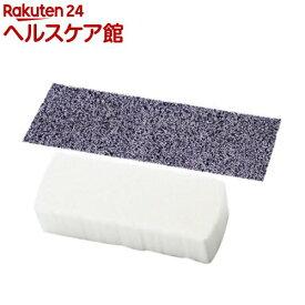 SANYO 加湿器用フィルター CFK-F01VX(CFKF01VX)(1コ入)【SANYO(三洋電機)】