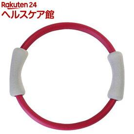 アルインコ エクササイズリング WBN221(1個)【アルインコ(ALINCO)】