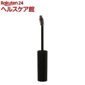 コフレドール アイブロウカラー 01(5g)【コフレドール】[アイブロウ 眉マスカラ 眉毛]