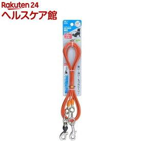 ドッグキーパーネオ 小・中型犬用 SM/2.8m DKN-SM/280(1コ入)【ターキー】