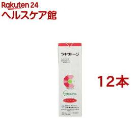ラキサトーン(70.9g*12本セット)【フジタ製薬】