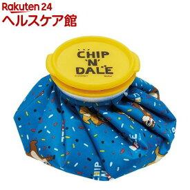 アイスバッグ S チップ&デール ICB1(1個)【スケーター】