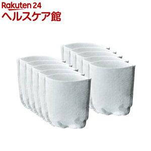 マキタ クリーナー用フィルター A-50728(10枚入)