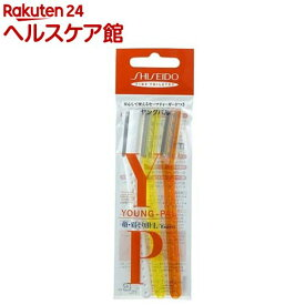 ヤングパル L(3本入)