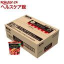 ポッカサッポロ リゾランテ 濃密トマトチーズリゾット(6コ入)【リゾランテ】