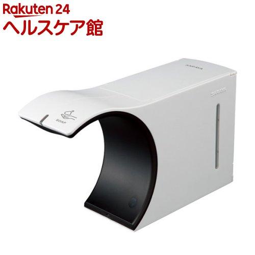 エレフォーム2.0 スノーホワイト(1台)【送料無料】