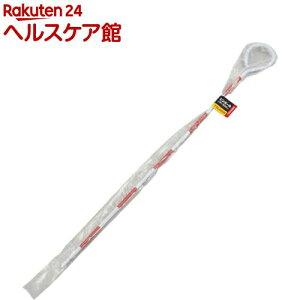 タジマ ピンポール 直径6*500mm PP-50(1本)【タジマ】