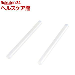 SK11 ピタガン用スティック クリア GMS-50(50本入)【SK11】