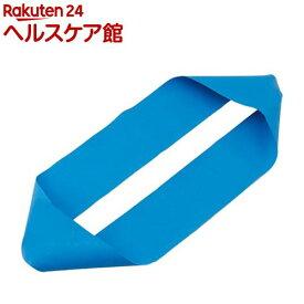 シンテックス トレーニングバンド ループタイプ キョウ STT198(1コ入)【シンテックス(SINTEX)】