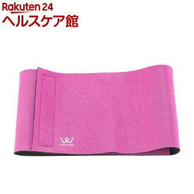 アルインコ ダイエットサポーター WBN223(1個)【アルインコ(ALINCO)】