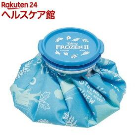 アイスバッグ S アナと雪の女王2 ICB1(1個)【スケーター】