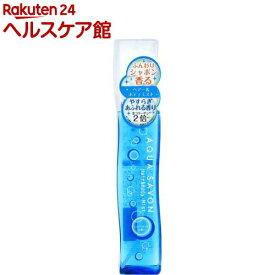 アクアシャボン ヘアー&ボディミスト シャンプーフローラル 16S(150ml)【アクアシャボン】