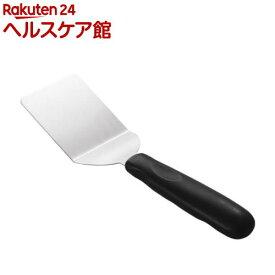 セレクト100 ミニターナー DH3114(1コ入)【貝印】