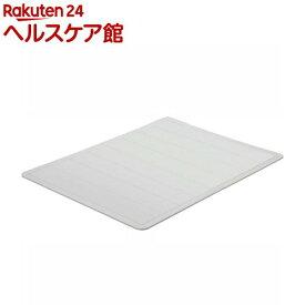 Nポゼ 調理台保護ボード ホワイト(1コ入)【ポゼ(シンク廻り商品)】