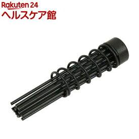 SK11 ニードルセット AHM-NDC(1セット)【SK11】