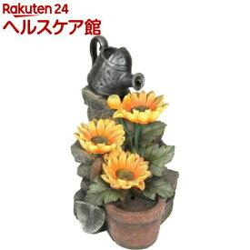 セフティー3 ガーデンファウンテン SGF-4(1コ入)【セフティー3】