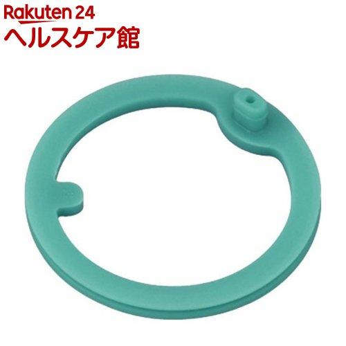 サーモス FHL パッキン(1コ入)【サーモス(THERMOS)】