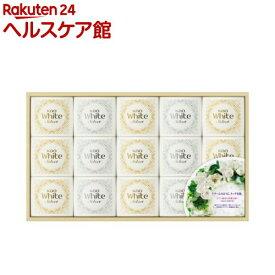 花王ホワイトセレクト K・WS-25(1セット)【花王ホワイト】