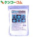 アルカリウォッシュ 1kg(セスキ炭酸ソーダ)[アルカリウォッシュ セスキ炭酸ソーダ]【あす楽対応】