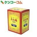 アイファーム 米紅麹3000 30包[米紅麹]【送料無料】