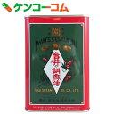 金岩井 純正胡麻油(ごま油) 青缶 800g[ごま油]