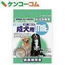 ニチドウ 成犬用ミルク 300g[ミルク(ペット)]