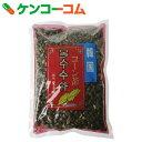 OSK 韓国 コーン茶(ウクスス茶) 600g[OSK コーン茶(とうもろこし茶)]【あす楽対応】