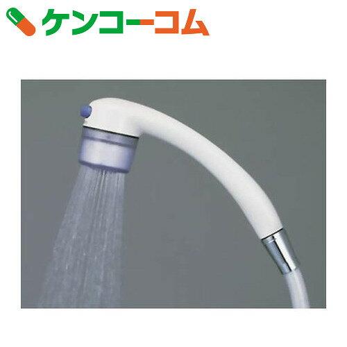 クリンスイ 浄水シャワー SK106W-GR[三菱レイヨン・クリンスイ ピュアピュア 塩素除去シャワーヘッド]【送料無料】