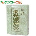 栄光 流石茶(さすが茶) 12包入【送料無料】