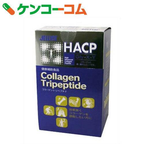 ゼライス コラーゲン・トリペプチド 4g×30袋【送料無料】