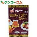 OSK ルイボスティー 4g×32袋[OSK ルイボスティー(ルイボス茶)]【あす楽対応】